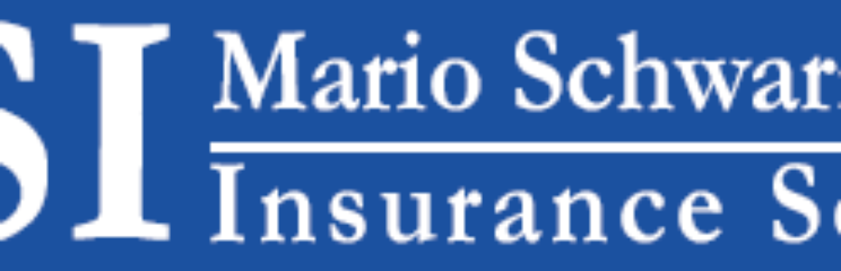 Mario Schwarzenberg Insurance Services Inc.