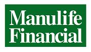 Manulife FlexCare Affinity Plans