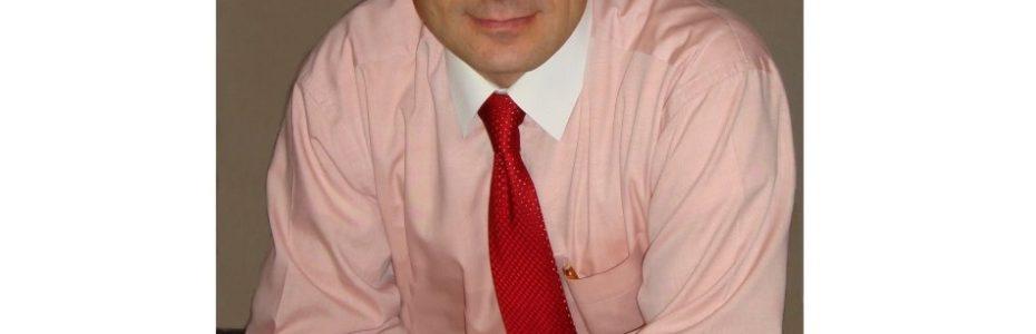 Mario Schwarzenberg Insurance Services Inc.